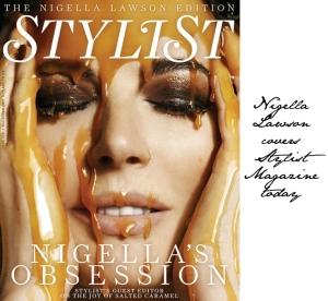 stylist-nigella