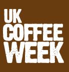 UK Coffee Week