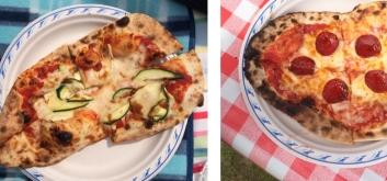 pizza final