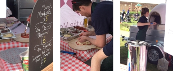 pizza intro
