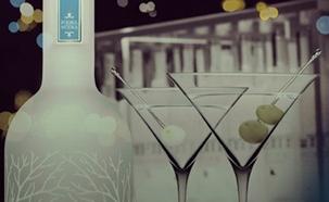 martini crop