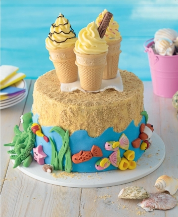 seaside-cake2
